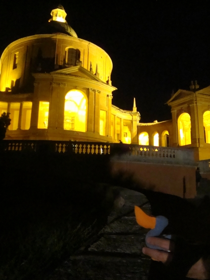 2013_07_27_scoop san luca.JPG