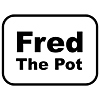 Fred The Pot